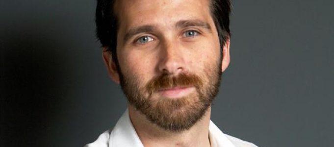 Alex Kann, CEO, The Community Channel