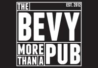Bevendean Co-op Pub