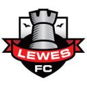 Lewes Football Club