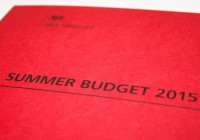 SEIS Budget Boost for Community Share Offers